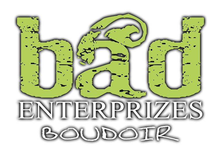 BAD Enterprizes Boudoir